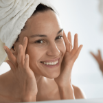 Soins du visage - médico-esthétiques pour une peau saine
