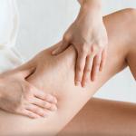 Comment combattre la cellulite efficacement