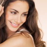 non-surgical cosmetic procedures - Clinique Jean Gilbert