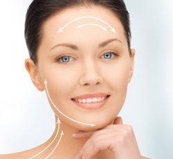 lifting-du-visage-sans-chirurgie